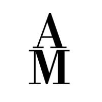 arisumochi