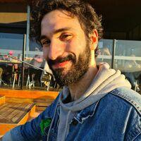 A0M_Design