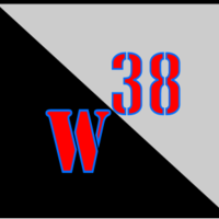 Wedge38