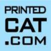 printedCat
