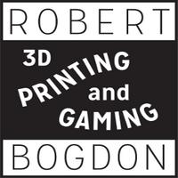 robertbogdon
