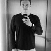 leonard_wienands