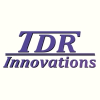 tdr_innovations