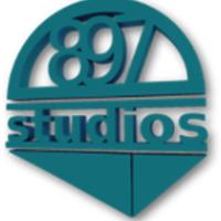 897studios