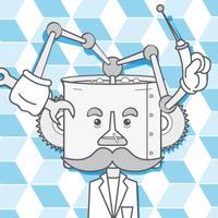 InventorGadget