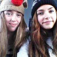 Jelise_en_Hannah