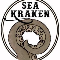 Sea_Kraken