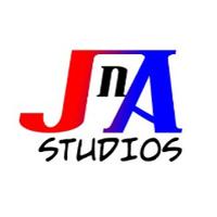 JnAStudios