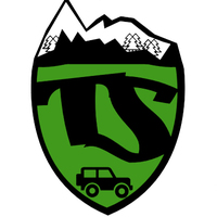 TrailScaleRC