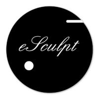 eSculpt