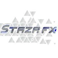 StazaFX