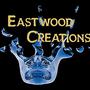 EastwoodCreations