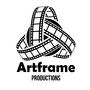 Artframe