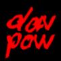 DavPow