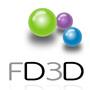FactoriaD3D