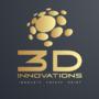 astonetech