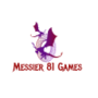 messier81games