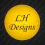 LHDesigns