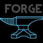 FORGEmfg