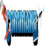 CommandPlumbingInc