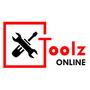 ToolzOnline