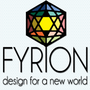 Fyrion