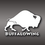 BuffaloWing