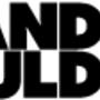 SanderMulder
