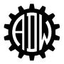 ADWdesign