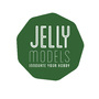 JellyLab