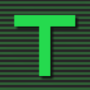 terrainator