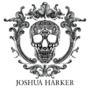 JoshuaHarker