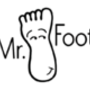 Mr_Foot_Mobile