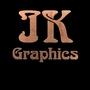 IKgraphics
