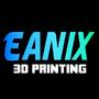 EanixPrinting