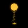 Solar_Granulation