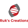RuksCreations