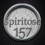 Spiritose157