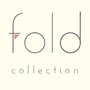 Foldcollection