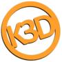 Kreasi3D