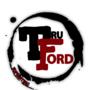 TruFord