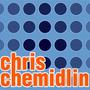 chrischemidlin