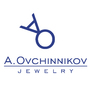 ovchinnikov_jewelry