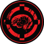 BrainExploder
