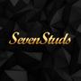 SevenStuds