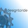 designtoride