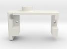 Servo Mechanism 3.0 Case in White Strong & Flexible