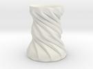 Mug design in White Strong & Flexible
