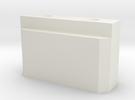 Slidy Door Part in White Strong & Flexible