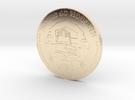 Ledarprince Updated 300k in 14K Gold